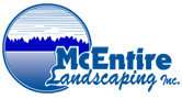 McEntire Landscaping, Inc.